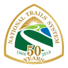 25 Years of the National Trails Community Working Together—Part 3