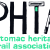 Potomac Heritage Trail Association