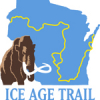 Ice Age Trail Alliance Joint Effort Marketing Report 2012