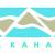 Ala Kahakai Trail Association