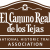 El Camino Real de los Tejas National Historic Trail Association