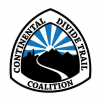 Continental Divide Trail Mapping Project