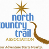 North Country Trail Interactive Map