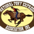 National Pony Express Association