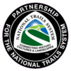 National Trails System and Land and Water Conservation Fund FY 2018 Request