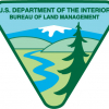 Management of National Scenic and Historic Trails