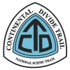 Continental Divide NST – Trailhead Design Guidelines