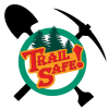 Trail Safe! video resources for trail volunteers