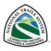 National Trails System Act