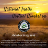 Fall National Trails Workshop – Registration Open & Detailed Schedule Available!