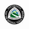 Interpreting the National Trails System Act – A Guide and Index