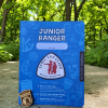 Lewis & Clark NHT Junior Ranger Activity Book Engages Kids of All Ages