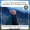 Nominations Open for PNTS Board of Directors Thru October 4, 2021