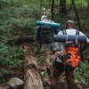 16 Trail Terms You Might Hear on Your Next Hike