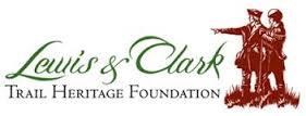 Lewis&Clark Trail Heritage