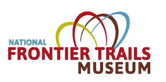 NFTM.Logo.FINAL