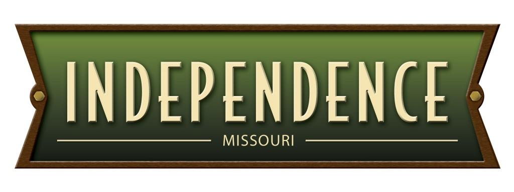Visit-Indep-Logo