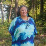 Chief Anne Richardson