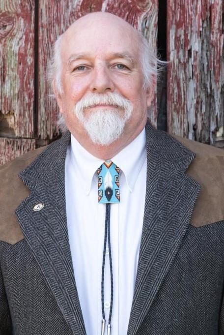 Joe McCauley