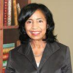 Dr Janice Franklin PhD
