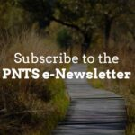 Click to subscribe to the PNTS newsletter